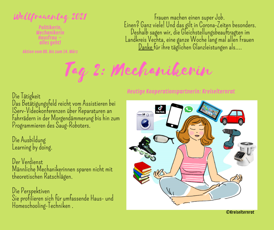 21-Weltfrauentag-09032021