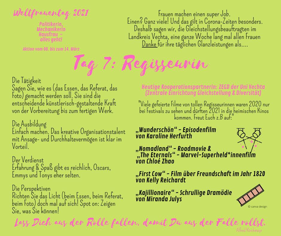 21-Welfrauentag-14032021-Regisseurin