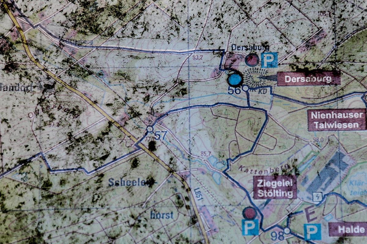 21-Radtour-Heimatverein-Holdorf