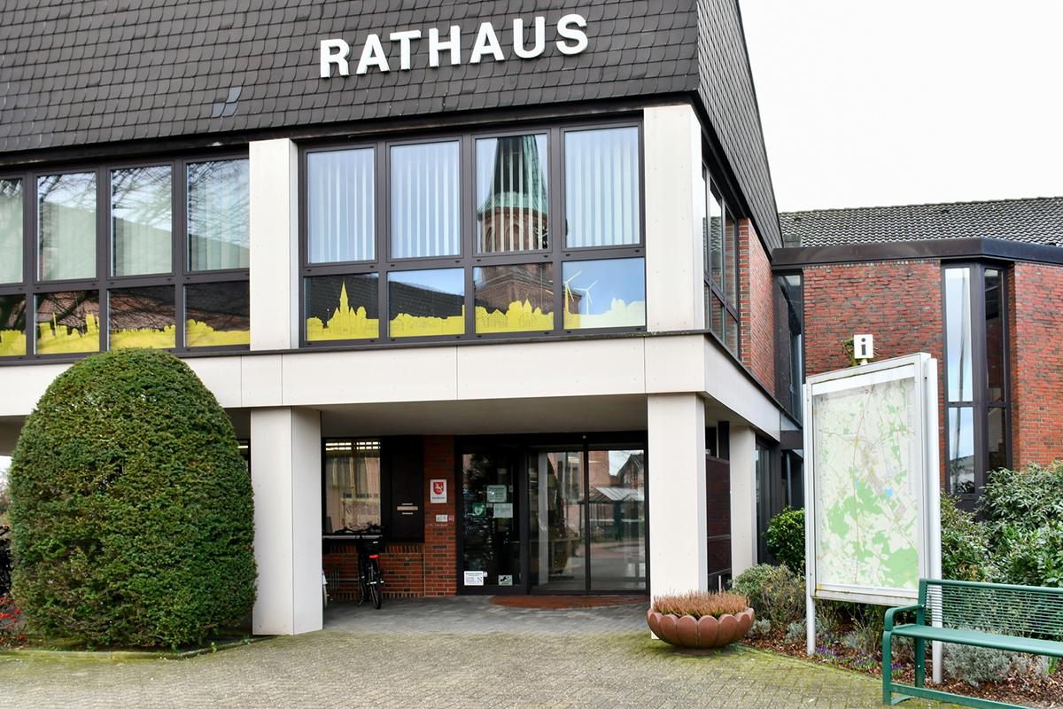 21-Rathaus-geöffnet
