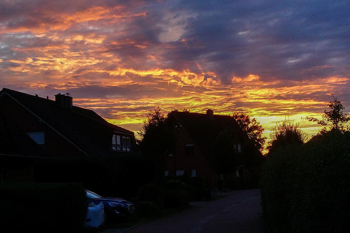 20-Sonnenuntergang-Krug