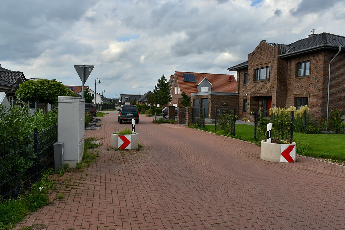 20-Wohngebiete-Verkehrsberuhigung