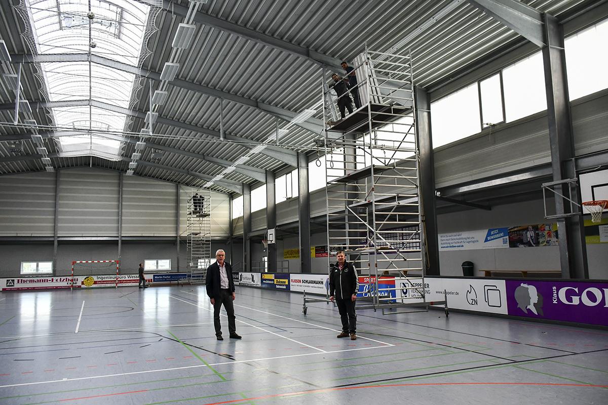 20-HaLangenberg-Sporthalle-LED