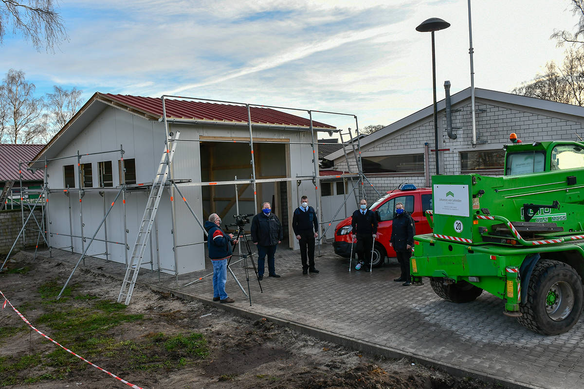 201218-Fladderlohausen-Feuerwehr-Anbau-MTF