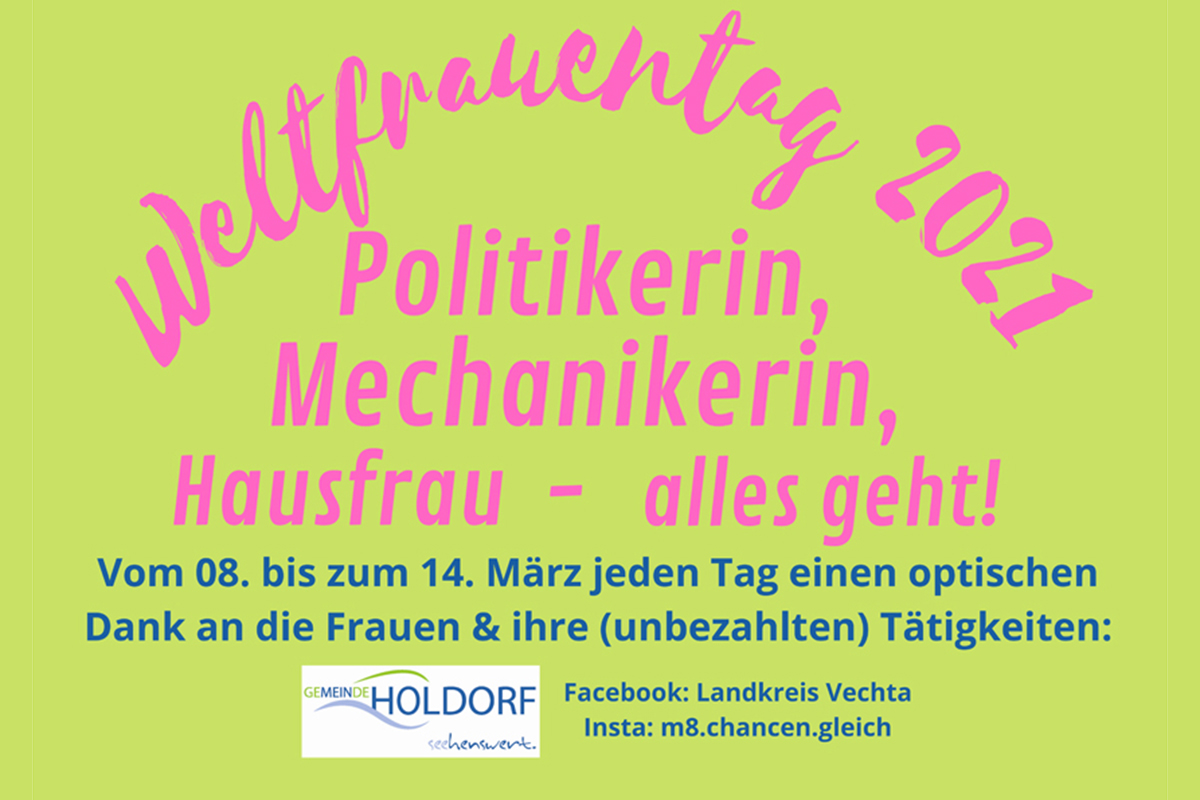 21-Weltfrauentag-1