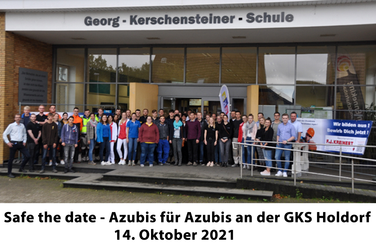 21-GKS-Azubis-für-Azubis-Termin