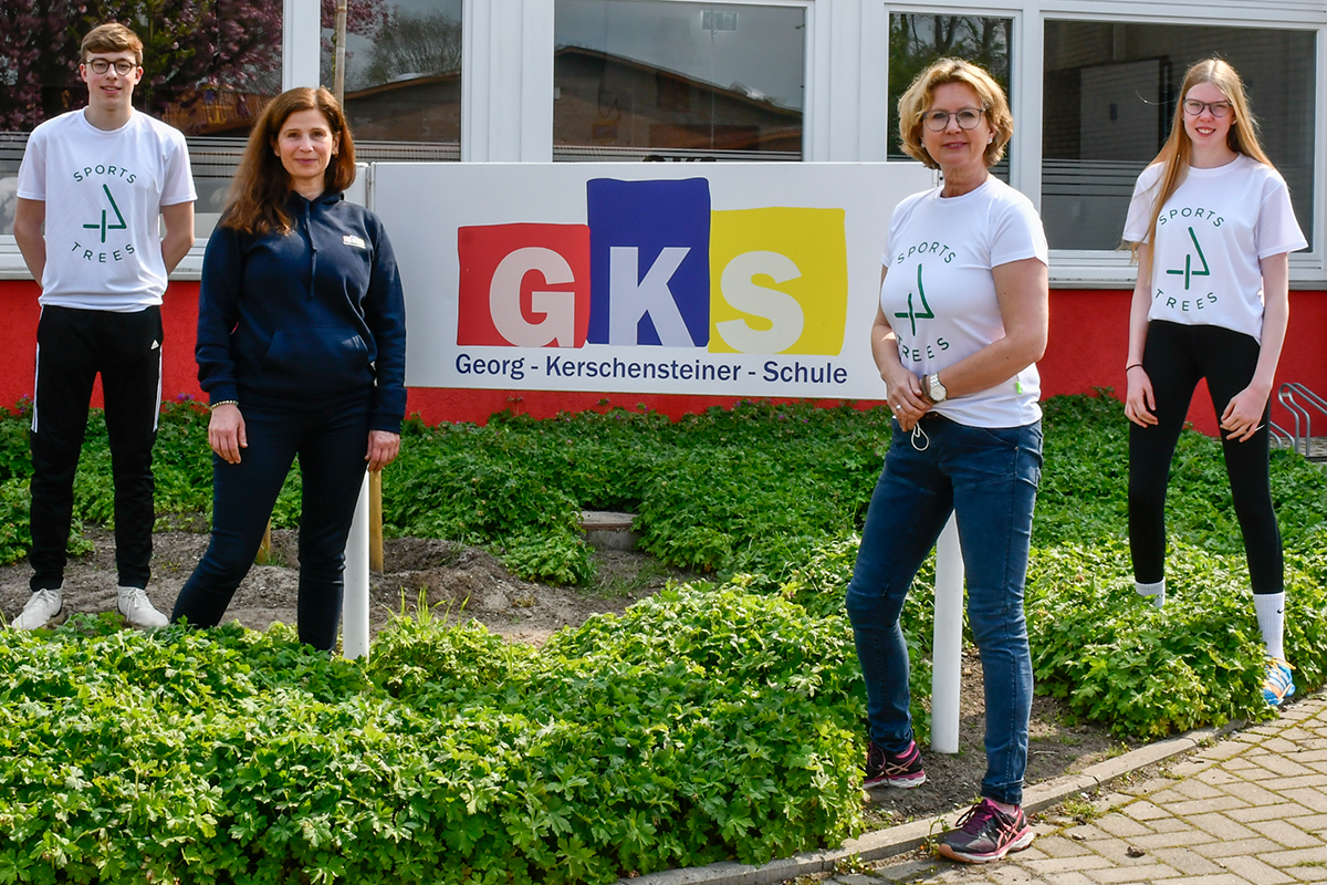 21-GKS-Sports4Trees-Lauf