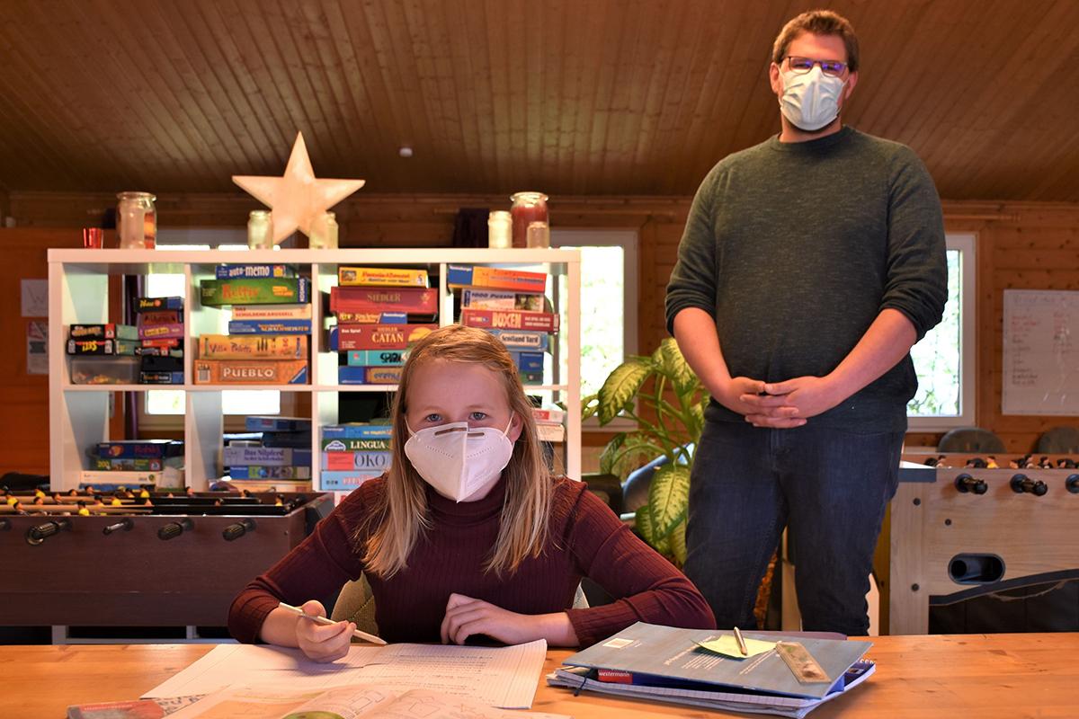21-Jugendtreff-Hausaufgaben-Homeschooling