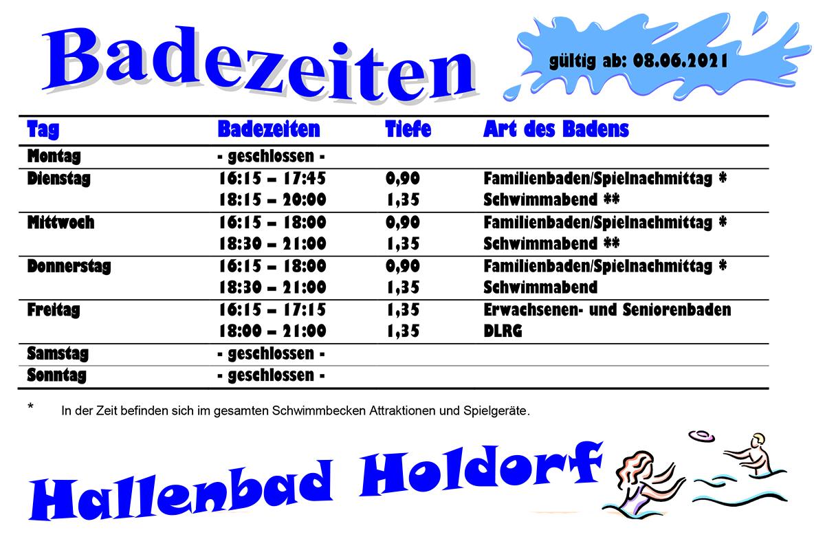 21-Hallenbad-Badezeiten