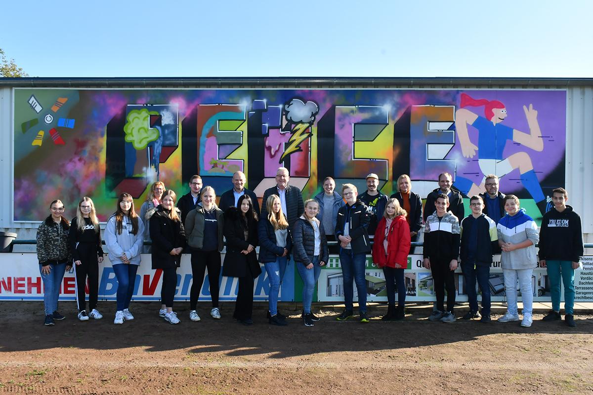 21-GKS-HSV-Buergerstftg-Graffiti-Projekt