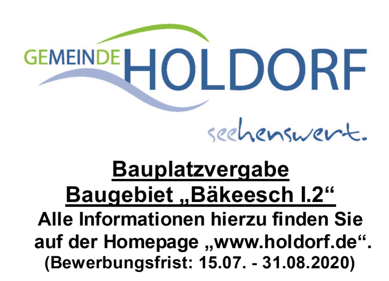 Bauplatzvergabe-Baekeesch_I.2