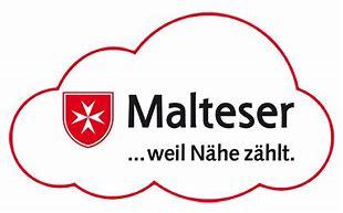 21-Malteser-Blutspenden