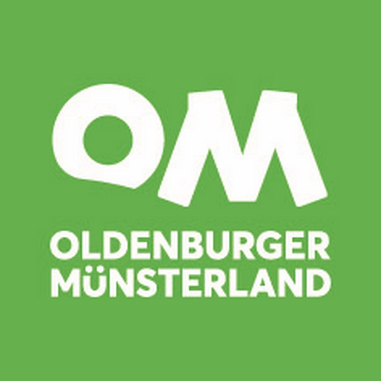 Oldenburger_Münsterland